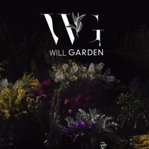 Will Garden♡オンラインフラワーレッスン