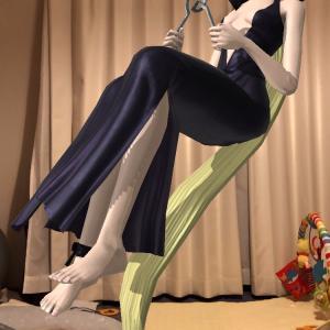 『D×2』女神転生系ゲームアプリ