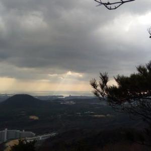 2021-01-22 Photo
