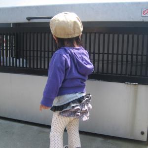 「赤ちゃんの頃はブサイクやったのに、キレイになったね」って言われたらどう?