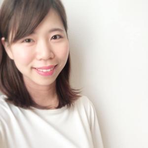 ご紹介♪岡山の新井有里奈さん(フロムCO2お取り扱い店さん)