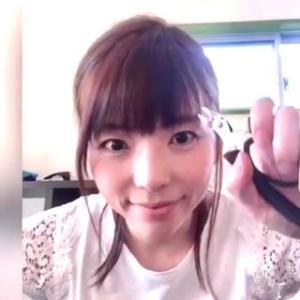 ご紹介♪福岡の松村ゆきこさん 骨格診断やメイクアドバイス(フロムCO2お取り扱い店さん)