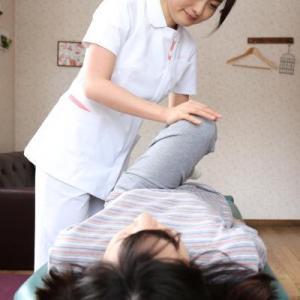 産後2ヶ月から始められる腹筋法