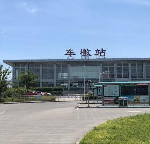 松江区酔白池 中式餐庁 中華料理 &上海影視楽園