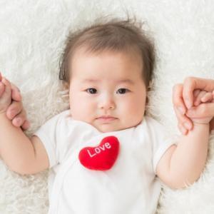 *妊娠23週目〜胎動が静か?ベビー用品を賢く揃える、入院保険*