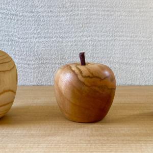 ゆず工房 人気のりんごのアロマディフューザー 再入荷しました。
