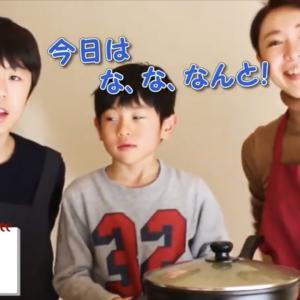 ☆グルテンフリーde『海鮮チヂミ』☆
