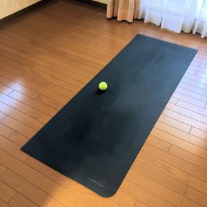 """☆‶動く瞑想""""で自分を癒すじかん☆"""