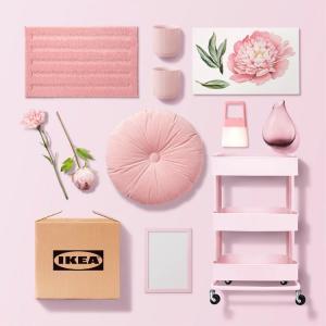 IKEA小物配送料無料✩
