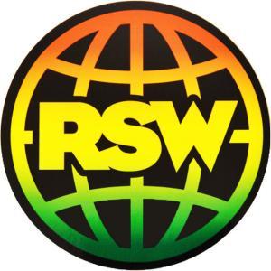 ONE STEP / RSW