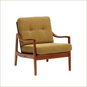 エロい椅子