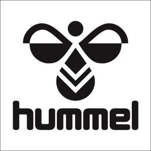 西宮ストークス × hummel