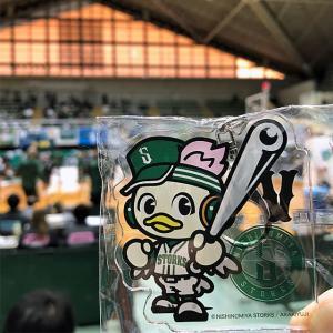 11.21 西宮 vs 熊本