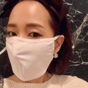 マスク基準で選ぶアレコレ