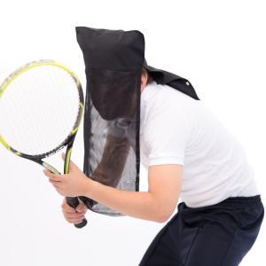 校長先生は県内でもテニスが上手いことで有名だった
