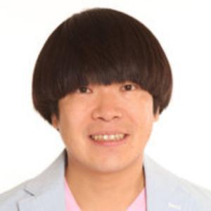 今夏のテーマ発表byカール( ゚ε゚;)