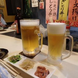 すっかりイベント当日ですよ・・・君津ミニ鉄フェスは雨でも大盛況だぜ!!