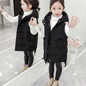 ✩*:.。. 韓国子供服⑅◡̈*秋支度 part 2 .。.:*✩