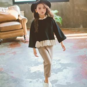 ✩*:.。. 韓国子供服⑅◡̈*秋支度 part 3 .。.:*✩