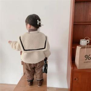 ✩*:.。. 韓国子供服⑅◡̈*娘の冬支度 part 3 .。.:*✩