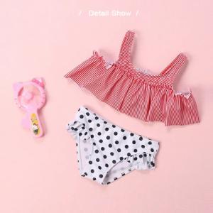 ✩*:.。. 楽天お買い物マラソン⑅◡̈*韓国子供服*水着編②.。.:*✩