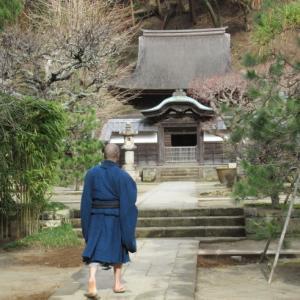 古都 鎌倉へ
