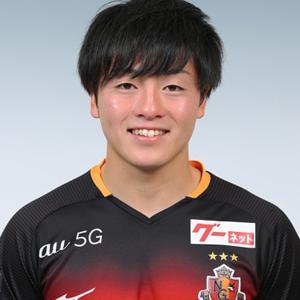 今シーズンの元鹿島戦士たちの動向2020・・・J1編~後編~最終版!