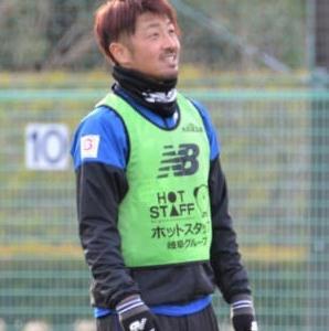 今シーズンの元鹿島戦士たちの動向2020・・・J3編~最終版!