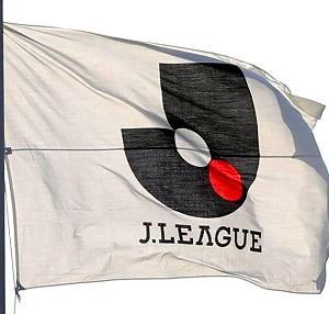 個人的ザ・ジャッジ~第49弾~・・・「プレミアリーグ構想の実現を目指すべきか?」