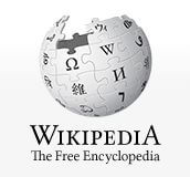 Wikipedia の記事