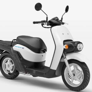 二輪車の新排ガス規制、EURO5適用まで半年