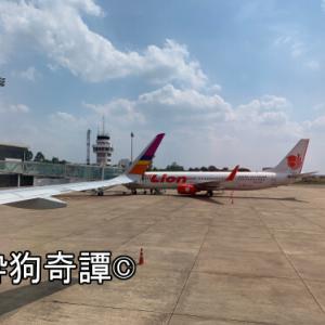 タイでの外国人観光客受入れに関する動き