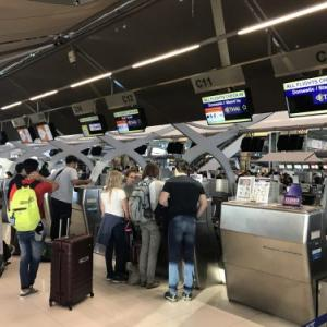 タイの外国人観光客受入再開、最速でも2021年初めか?