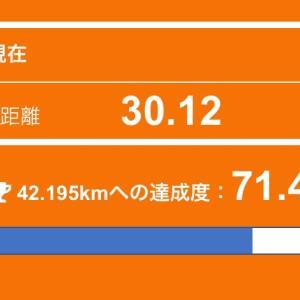愛媛マラソンチャレンジ