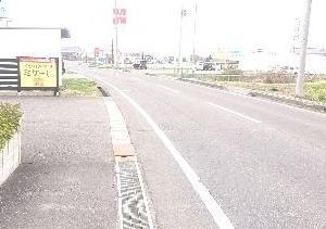 長野マラソンの応援に 50km