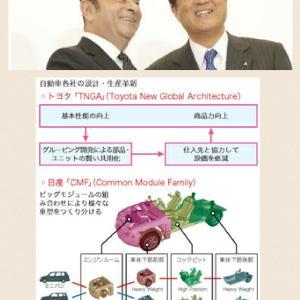 三菱自動車に「マイナスイメージ持たせたい?」日経 スクープ報道の謎