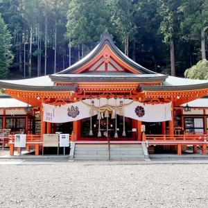 金櫻神社【弐の巻】