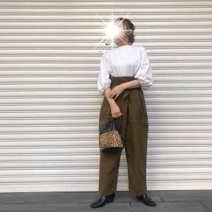 coordinate【ZARAは個性のあるデザインがやっぱり揃う!!】