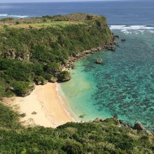 第2回 Cand-ra沖縄旅 準備完了!