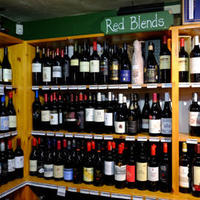 お願い、南アフリカワインを飲んで! ワイランドからのメッセージ