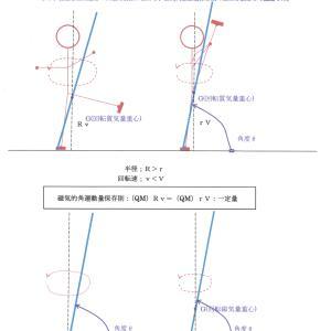総関係理論と近似的逆電磁気学における物理学的直観 JO準備論文NO.131 P.1 :1.0