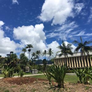 ハワイの小学校、異なるプラットフォームにも対応サポート
