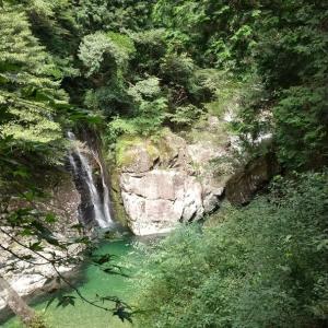 Go to トラベルの旅 広島へ
