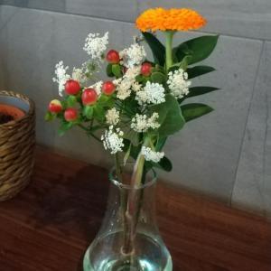 お花の宅配便