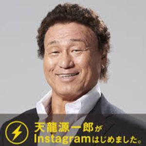 ロックフィッシュタックル番外編!(純国産&最高級の組み合わせの巻)