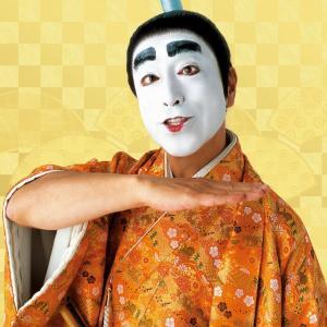 志村けんさんの急逝で「バカ殿」をはじめ関連グッズが急騰中!