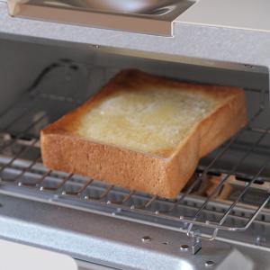 バルミューダのトースター「2回使っただけ」のレビュー。