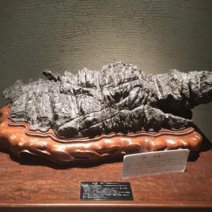 亀石ふたつ