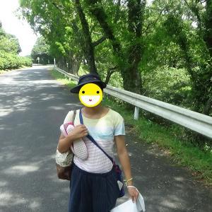 カヌー体験に参加しました。~2日目~
