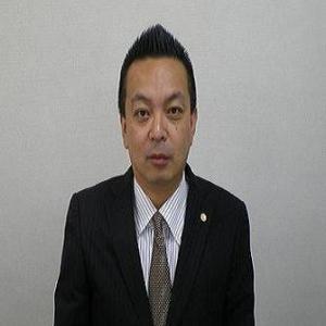 恋愛の清算には日本全国対応、格安内容証明の大塩行政書士法務事務所へ